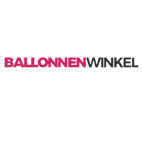 Ballonnenwinkel
