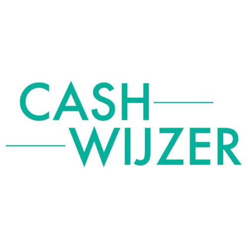 Cashwijzer.nl