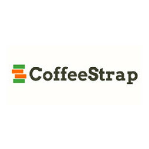 CoffeeStrap
