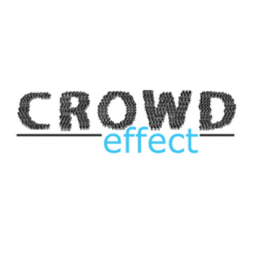 Crowd Effect