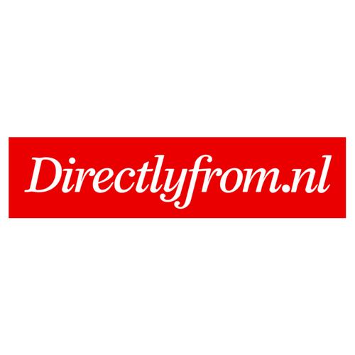 Directlyfrom.nl