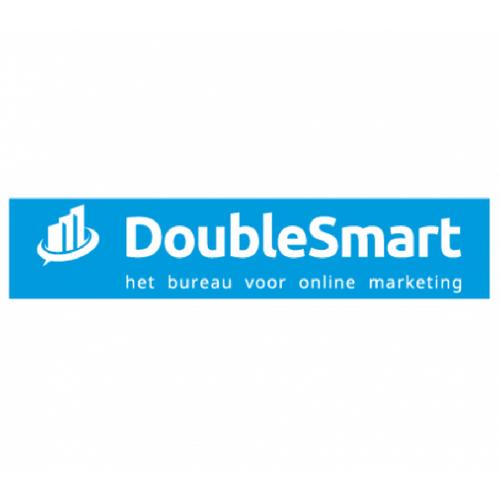 Double Smart