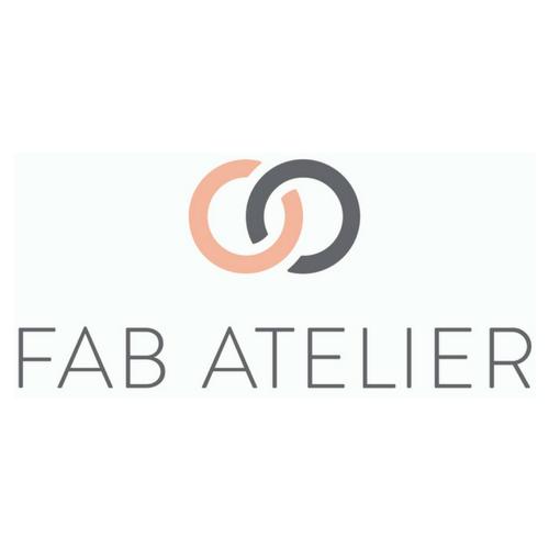 fab-atelier.com