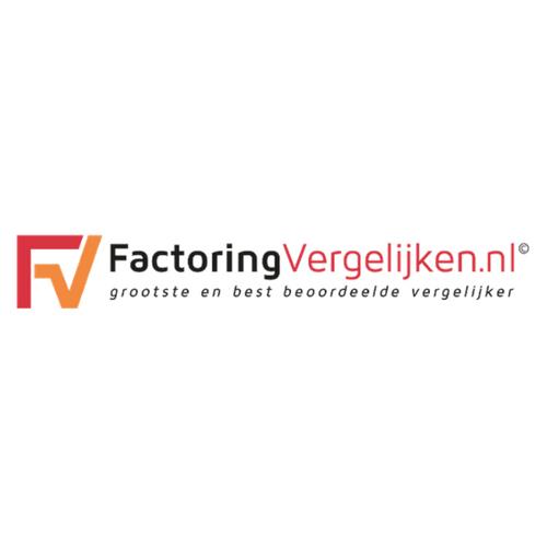 Factoring-vergelijken.nl
