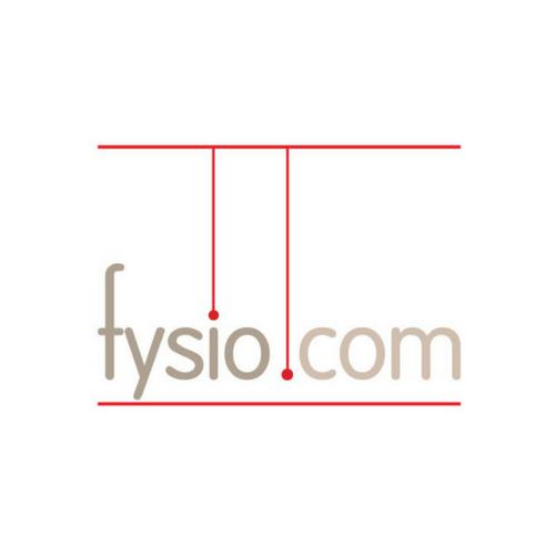 Fysio.com