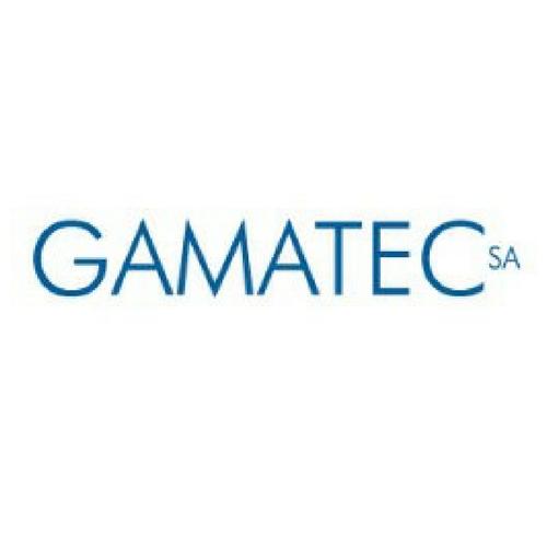 Gamatec