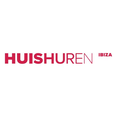 Huishurenibiza.nl