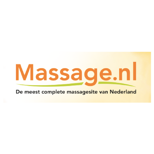 Massage.nl