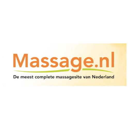 Massage.nl