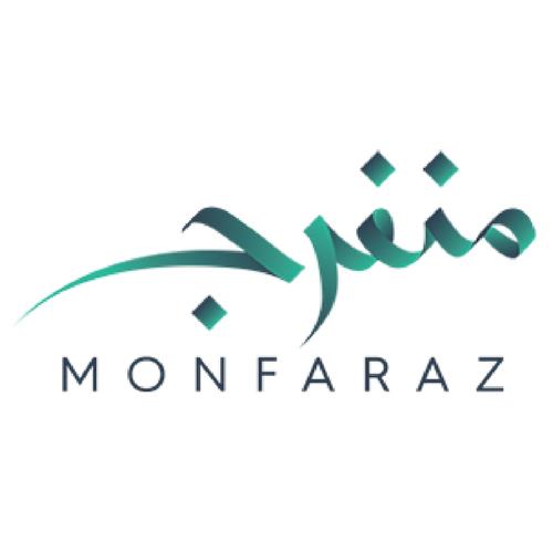 Monfaraz
