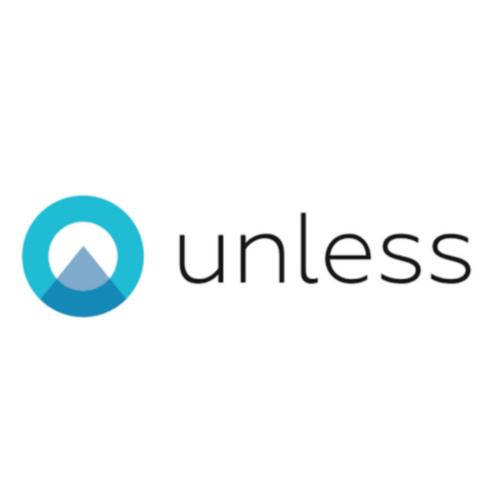 Unless.com