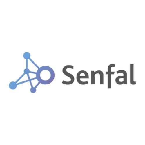 Senfal