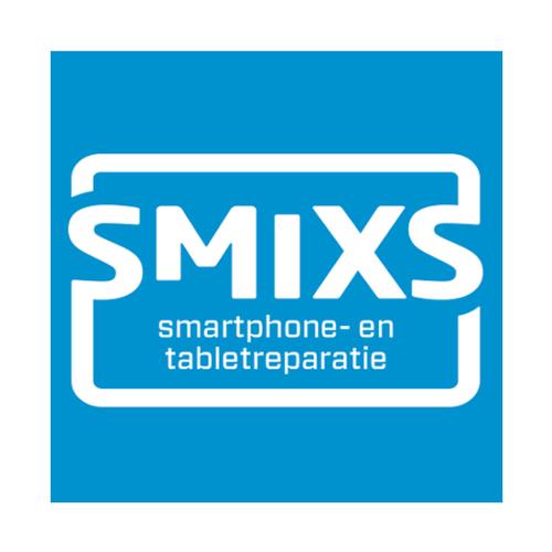 Smixsrepair.nl