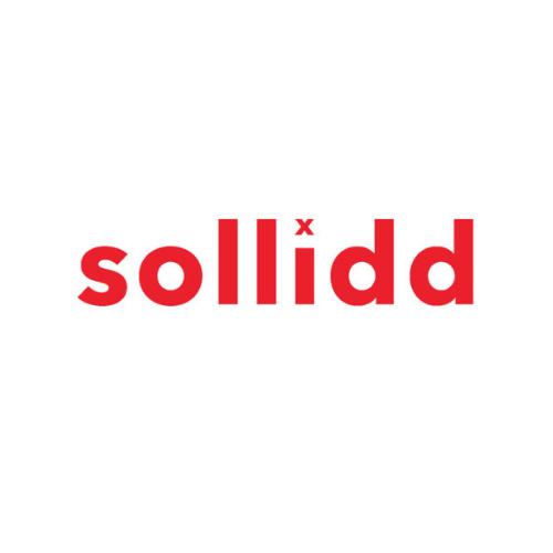Sollidd
