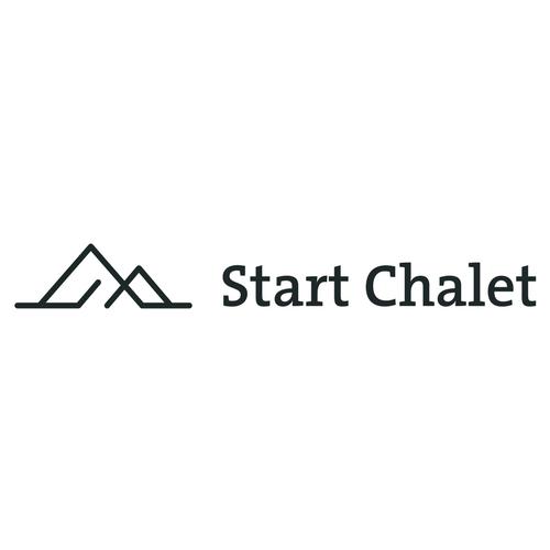 Startchalet.com