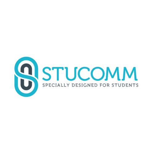 StuComm