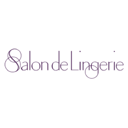 Salon de Lingerie