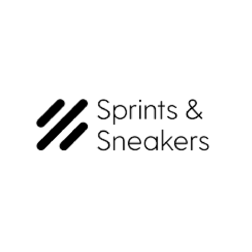 Sprints & Sneakers