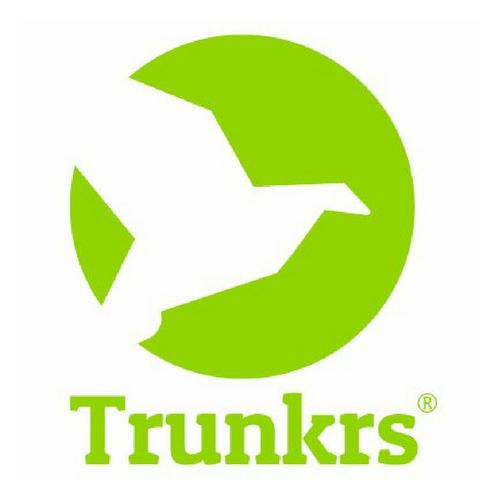 Trunkrs
