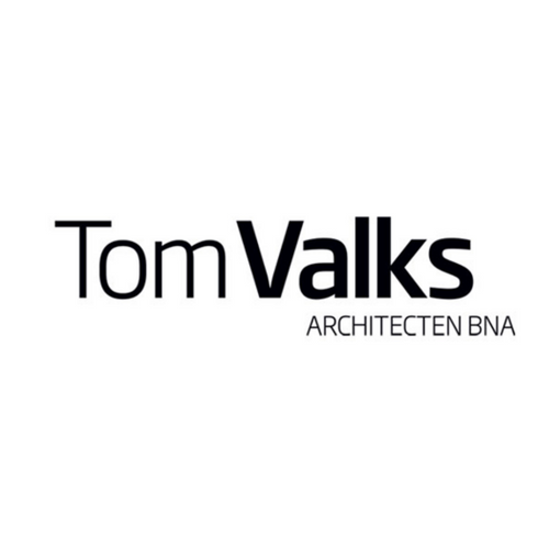 Tom Valks Architecten