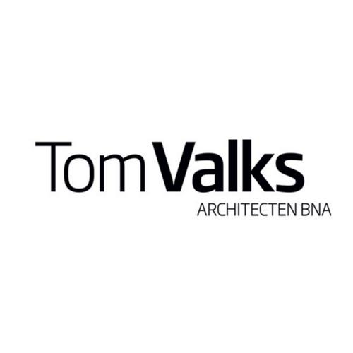 Tom Valks Architecten