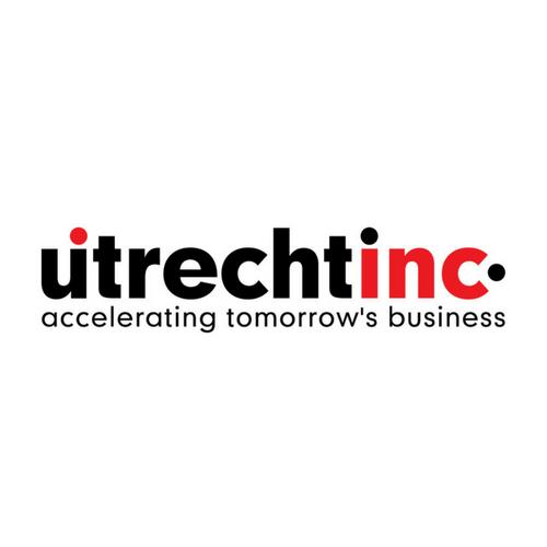 UtrechtInc